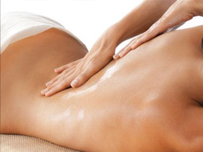 masajes-terapeuticos-relajacion-oviedo-hombres-mujeres