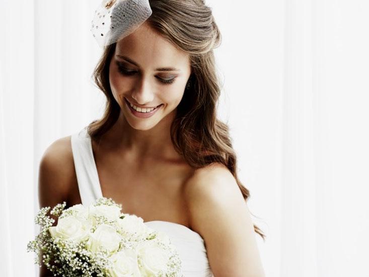 bodas-novias-centro-estetica-oviedo