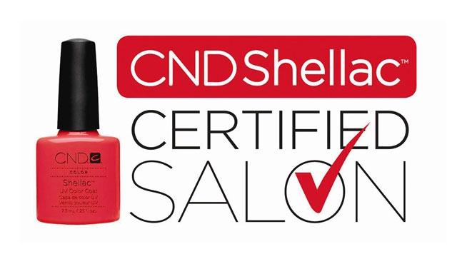 shellac-salon-certificado-oviedo-manicura-pedicura