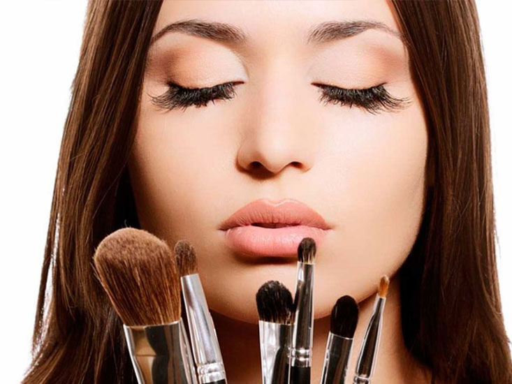 maquillaje-oviedo-centro-estetica-belleza-bodas