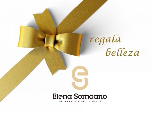 tarjeta-regala-belleza_cheque-regalo