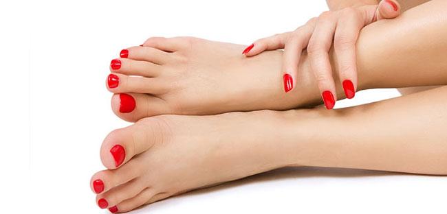 belleza-pies-y-manos-oviedo