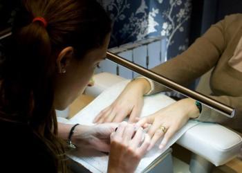 Belleza-manos
