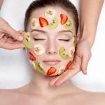 Vitamina C, antioxidante para tu piel