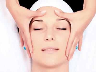 LIFTING-REAFIRMANTE-–-KOBIDO-oviedo-tratamientos-estetica-asturias