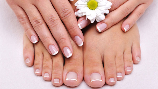 Manicura-y-Pedicura-Spa