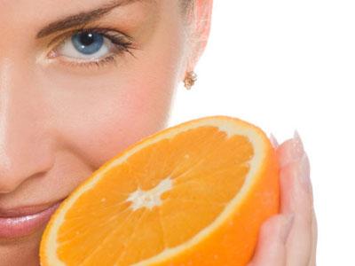 VITAMINA-C-–-LUMINOSIDAD-ANTIOXIDANTE-tratamientos-faciales-oviedo