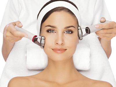 aparatología-facial-oviedo-centro-estetica-belleza