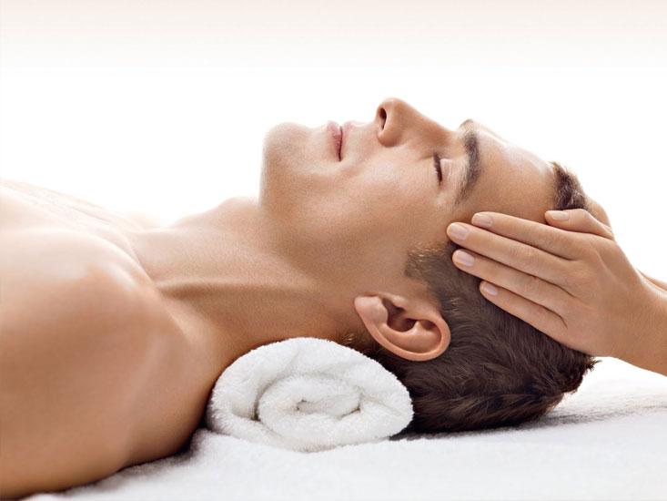 centro-estetica-hombre-tratamientos-ellos-oviedo