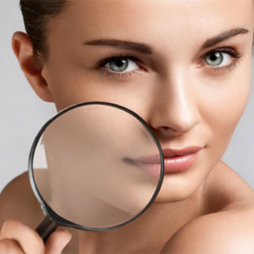 diagnostico-facial-oviedo
