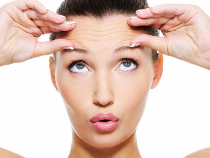 tratamientos-antiedad-centro-estetica-oviedo