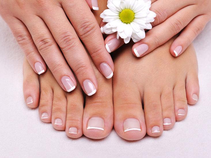 belleza-pies-y-manos-estetica-en-oviedo-asturias Manicura-y-Pedicura-Spa