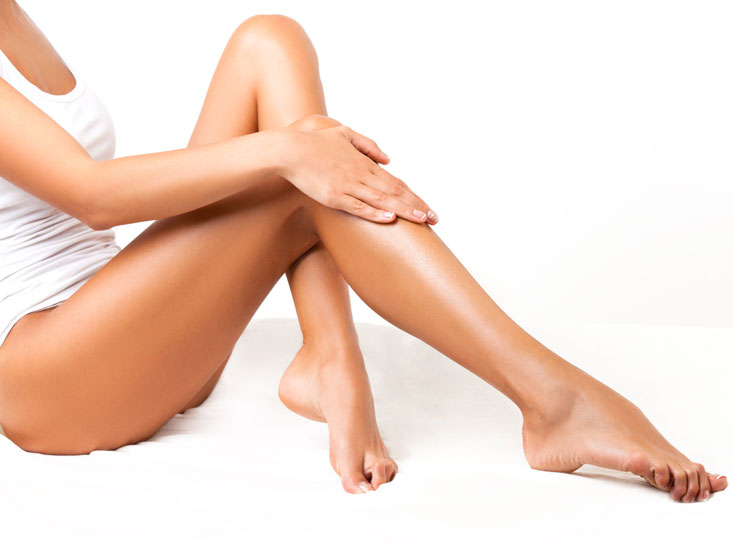 depilacion-en-oviedo-piernas-cuerpo