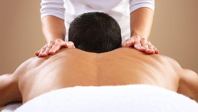 masaje-Descontracturante-oviedo-centro-estetica