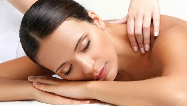 masaje-Relajante-Anti-Estrés-estetica-oviedo