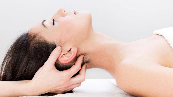 masaje-craneo-facial-oviedo-centro-estetica
