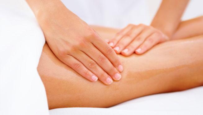 masaje-drenaje-linfatico-oviedo