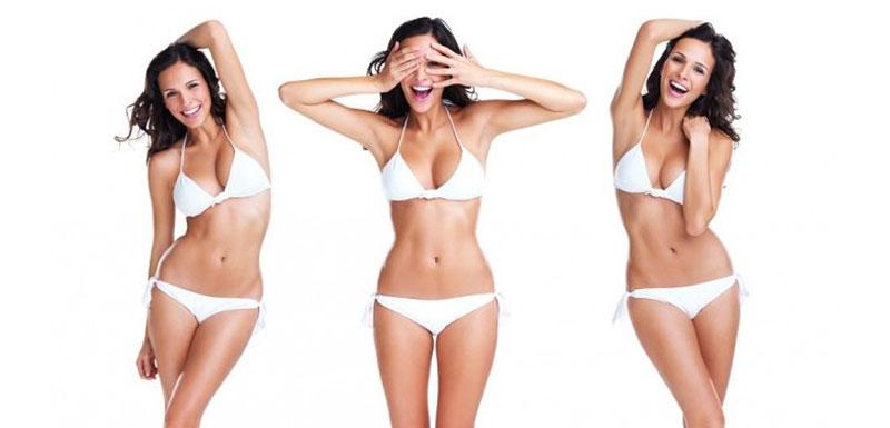 tratamientos-corporales-en-oviedo-centro-de-estetica