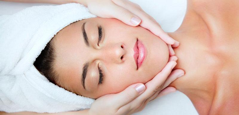 tratamientos-faciales-en-oviedo-centro-de-estetica-en-oviedo