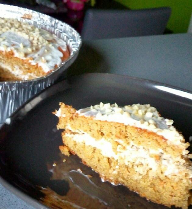carrot-cake-tarta-zanahoria elena Somoano