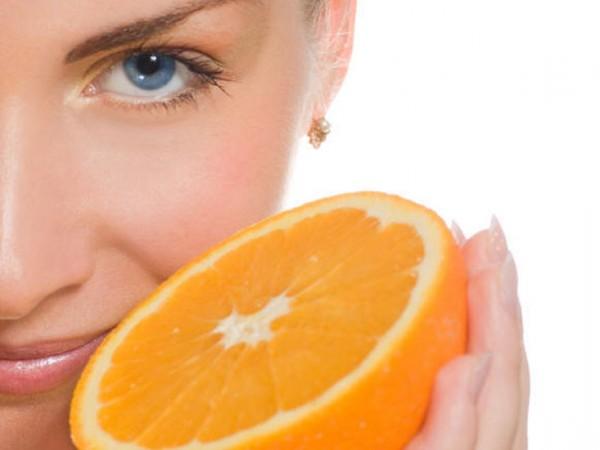 VITAMINA-C-LUMINOSIDAD--ANTIOXIDANTE-tratamientos faciales