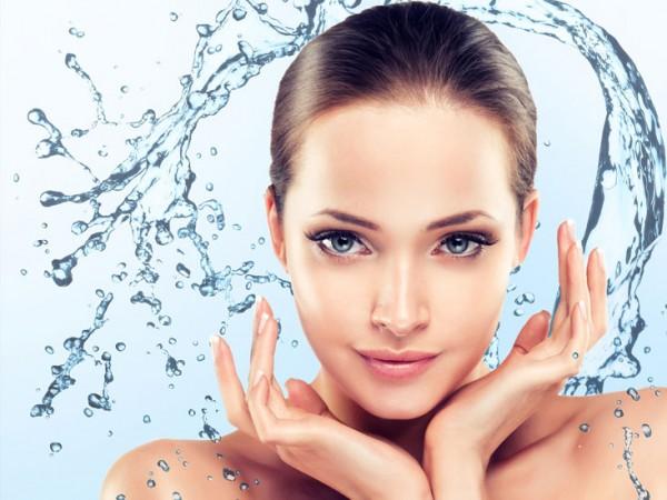 hidratacion-profunda-tratamiento-facial-centro-estetica-oviedo