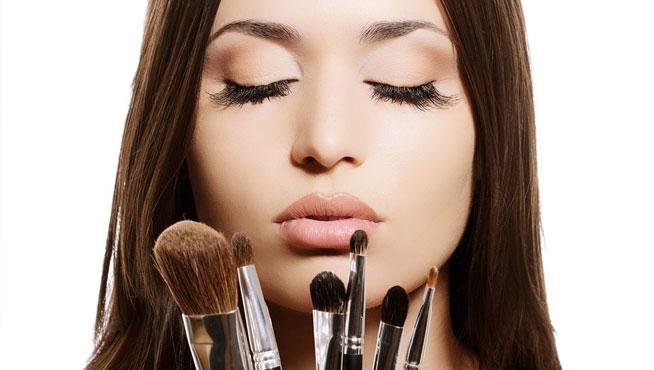 maquillaje-instant-beauty-oviedo