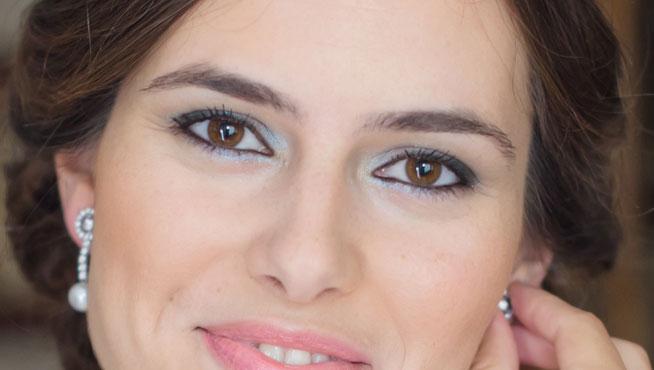 maquillaje-madrina-madre-boda-oviedo