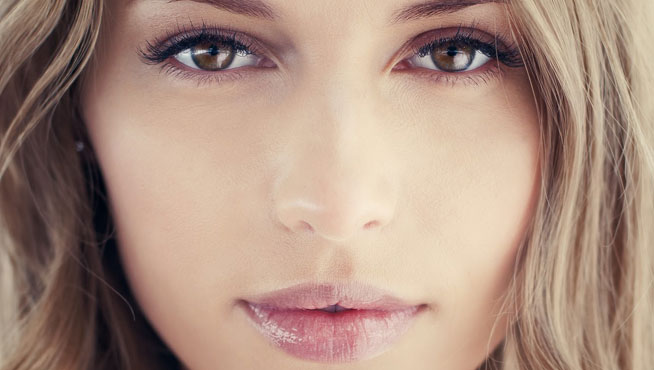 maquillaje-natural-oviedo-centro-estetica