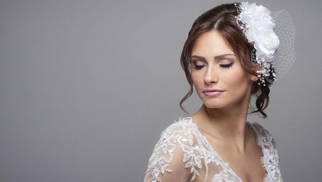 maquillaje-novias-centro-estetica-oviedo