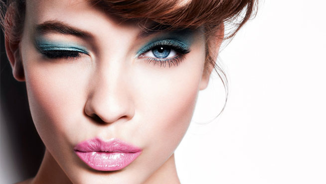 maquillaje-para-eventos-especiales-oviedo