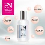 Vital Nail serum; terapia nutritiva de uñas