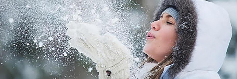 frio-nieve