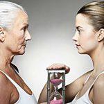 Envejecimiento cutáneo: Fotoenvejecimiento