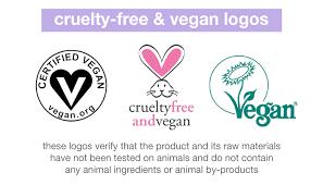 cruelty-free-vegan-logo