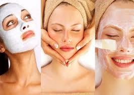tratamientos-faciales-piel