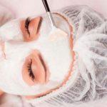 La importancia del cuidado facial