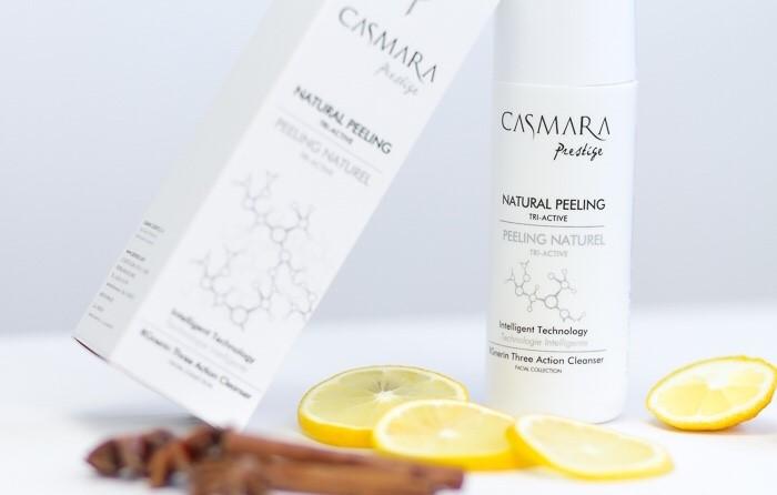 exfoliar-piel-casmara