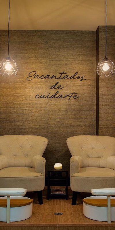 galeria-sofas