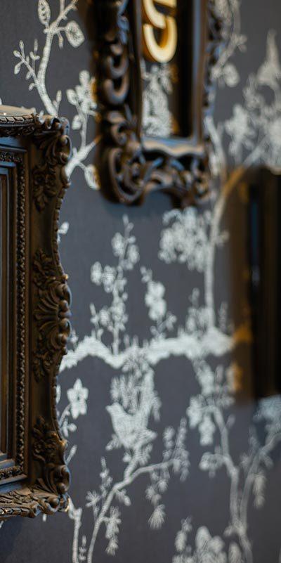 09-galeria